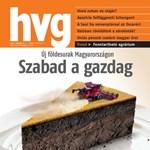 Kik Magyarország új földesurai?