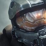 Videó: Halo 5 trailer Xbox One-ra