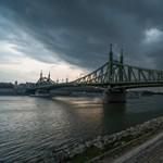Több megyében ismét felhőszakadásra figyelmeztetnek