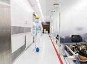 Kásler újabb kórházakat jelölt ki a koronavírusos betegek kezelésére