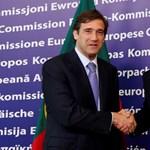 Elfogadta Portugália az uniós fiskális paktumot