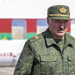 Révész: Horn, Gyurcsány, Szijjártó, Lukasenko – ami összeköt