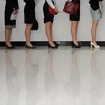 9 katasztrofális hiba egy önéletrajzban