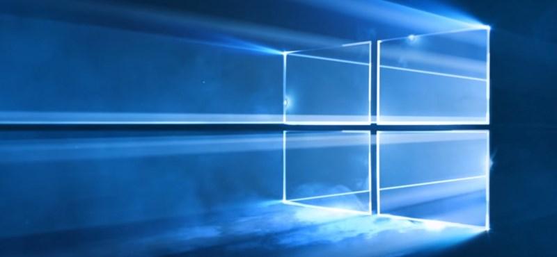 Megjött a Windows 10: mit tud, és kinek éri meg telepíteni?