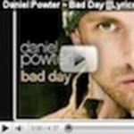 Youtube videók: egészen másképp