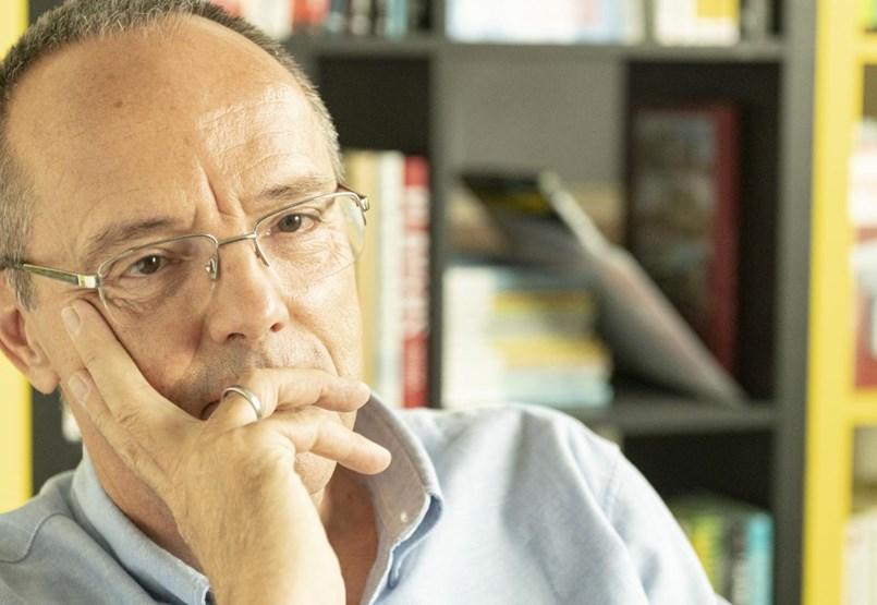 Somody Imre a Fülkében: Be kell látni, hogy nem érjük utol az osztrákokat