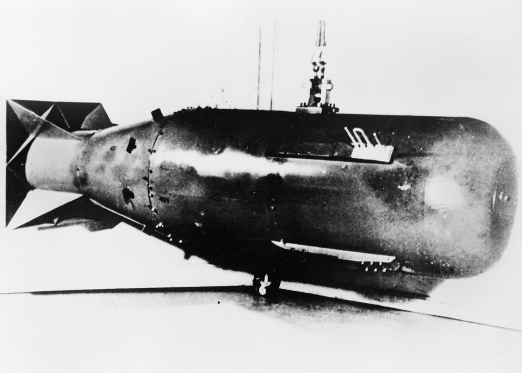 afp. hiroshima, atombomba, World War II. Pacific front. The atomic bomb of Hiroshima