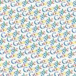 15 kérdés a Google állásinterjúiról, melyektől egy zseni is zavarba jön