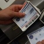 Vesztett a magyar állam, 23 milliárd forint kártérítést fizethet a Sodexónak