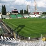Még hallgatnak az építészek a Puskás stadionról