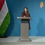 Nincs még kormánydöntés az idei nyelvvizsga-amnesztiáról
