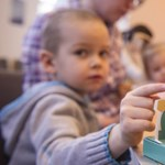 Csok-csapda: az önerő hiányában nem tudják felvenni a családok a támogatást