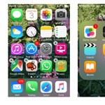 Így tüntetheti el iPhone-járól a törölhetetlen appokat
