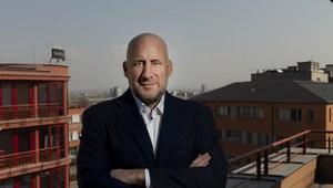 Jászai Gellért: Mészáros Lőrinccel barátok és partnerek vagyunk