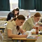 Őszi érettségi: közzétették a vizsgáztató intézmények listáját