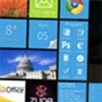 Legyen Windows Phone 7-es felülete az asztali Windowson