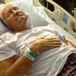 """Nem """"sorozatgyilkosok"""": aggódnak az egészségügyisek az Uzsoki-ügy miatt"""