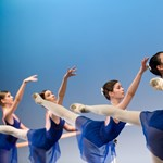 Fotós, színész, táncos? Ilyen a felvételi a művészeti egyetemeken