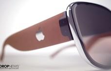 Az Apple 2022-ben és 2023-ban is teljesen új terméket készül bemutatni
