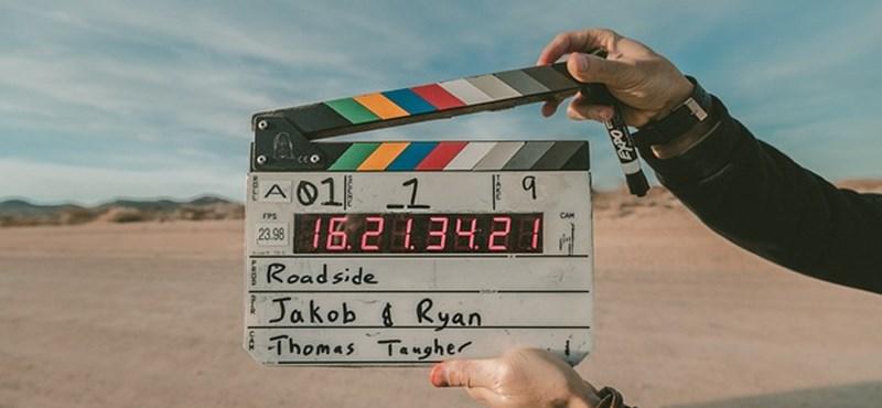 Ingyenes filmvetítés lesz a Bazilika előtt: programajánló