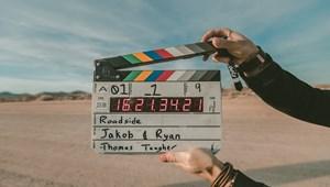 Három film, amit meg kell néznetek, mielőtt leérettségiztek