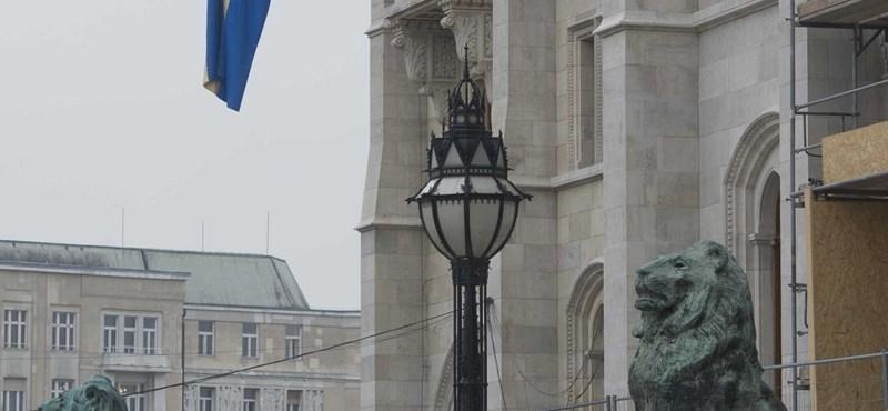 Találjunk ki Budapestről Székelyországot!
