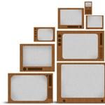 Jó hír: 2000 tévécsatorna lesz elérhető a neten
