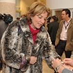 """""""Megragadta az alkalmat"""": Volt szocialista miniszter indul Zuglóban az MSZP ellen"""