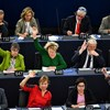 Márciusban érkezik Magyarországra az EP tényfeltáró delegációja