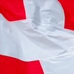 Svájc betiltaná a halál-turizmust