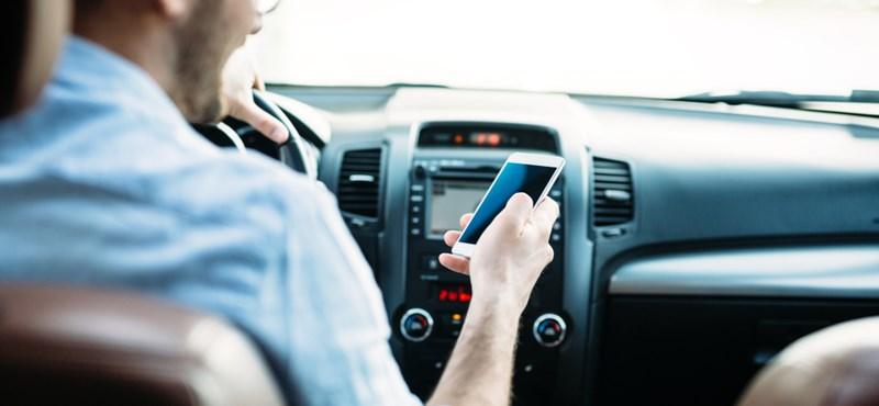 Új szolgáltatást indít az autósoknak a Telenor: sokan fognak örülni neki