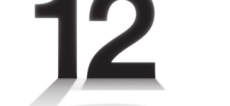 Breaking: szeptember 12-én jön az iPhone 5