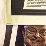 Újra a magyarországi antiszemitizmus a téma több külföldi lapban