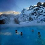 10+2 ok, amiért érdemes idén télen Svájcba utazni - Nagyítás fotógaléria