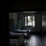 Ombudsman: Súlyos mulasztások történtek a győri kórház pszichiátriáján