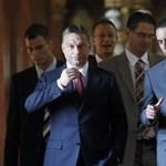 Ipsos: Tapolca ellenére megállt a Jobbik növekedése