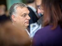 Hiába írta meg a kormányközeli Magyar Hírlap, Orbán nem utazik Angolába
