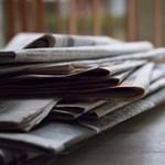 Újraindul az újságíróképzés a MÚOSZ-nál