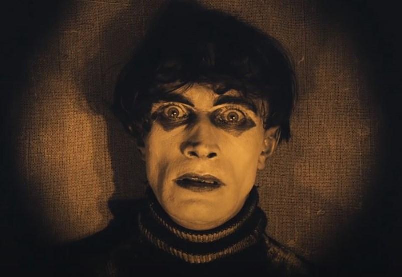 Száz év után is borzongató az első igazi horrorfilm