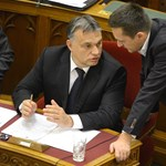 Pattanásig feszült a húr a Fideszben Orbán hatalmi játszmája miatt
