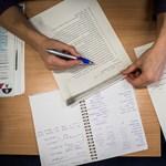 Kötelező nyelvvizsga: a képviselők 62 százalékának nincs papírja a nyelvtudásáról