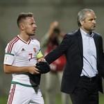 Bernd Storck állja az Andorrában szurkolók jegyét a következő két meccsen