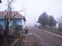Nem fogadnák el a kormány ajánlatát a gyöngyöspatai romák