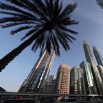 Kiemelkedően fontos közérdek lett itthon a dubaji világkiállítás