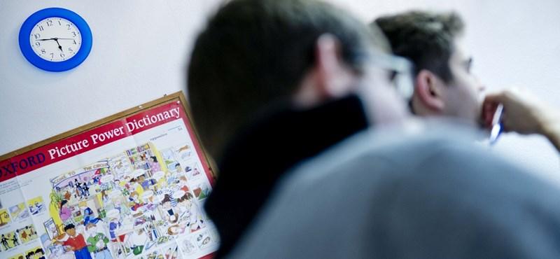 Jön a szigor: nem csak terv, 2020-tól kötelező lesz a nyelvvizsga