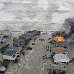 Szörnyű hurrikánszezon várható idén az Atlanti-óceánon