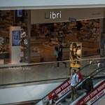 Bezárhatnak a boltok a bevásárlóközpontokban, ha nem kapnak a kormánytól segítséget