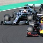 Akár a Hungaroringen is kezdődhet a 2020-as F1-szezon