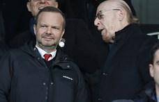 Kihajítják a Premier League testületeiből a Szuperligába jelentkező klubok vezetőit