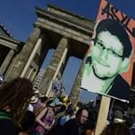 Meghallgatná az EP Snowdent, aki még nem biztos, hogy akarja ezt